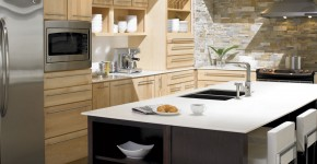 Cool Kitchen Picture